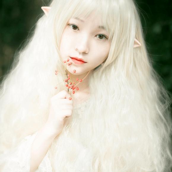 elf-ears-03