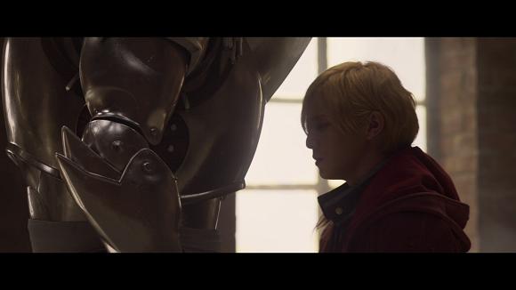 fma-trailer-04