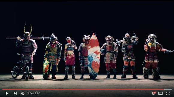 samurai-sports-06