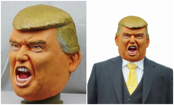 trump-mask-top