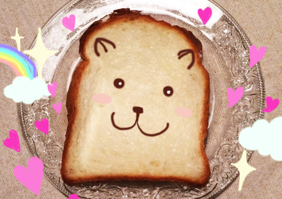 cute-bread-top