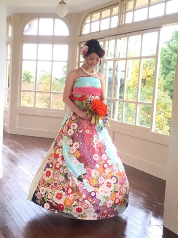 furisode-wedding-1