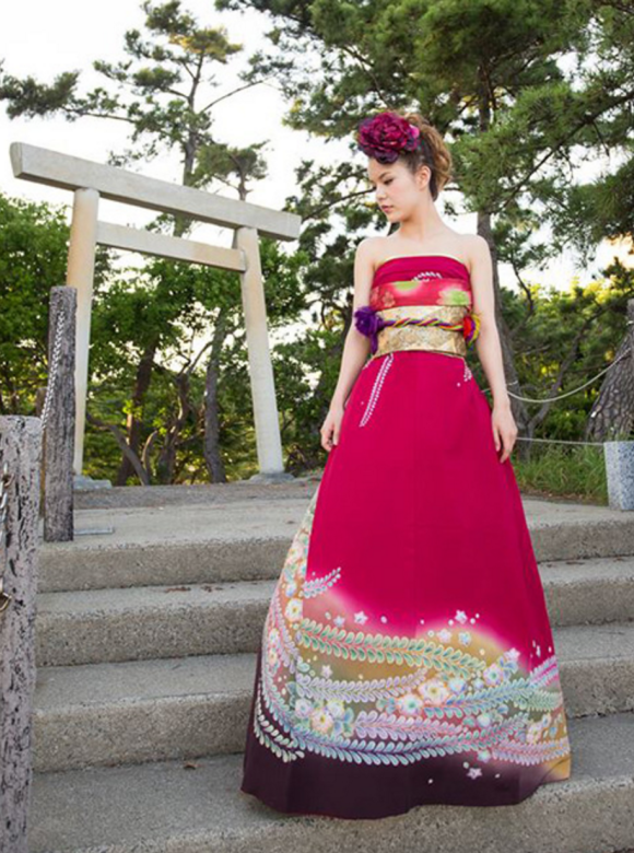 furisode-wedding-4