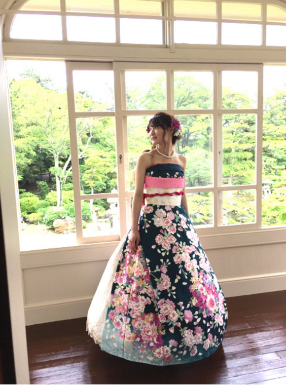 furisode-wedding-5