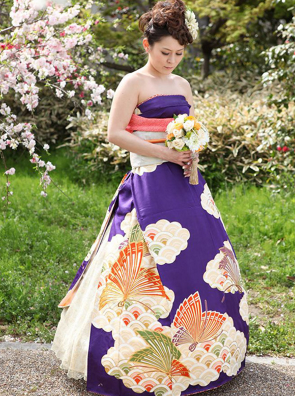 furisode-wedding-6