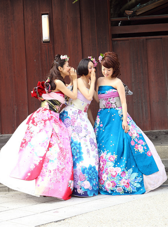 furisode-wedding-8