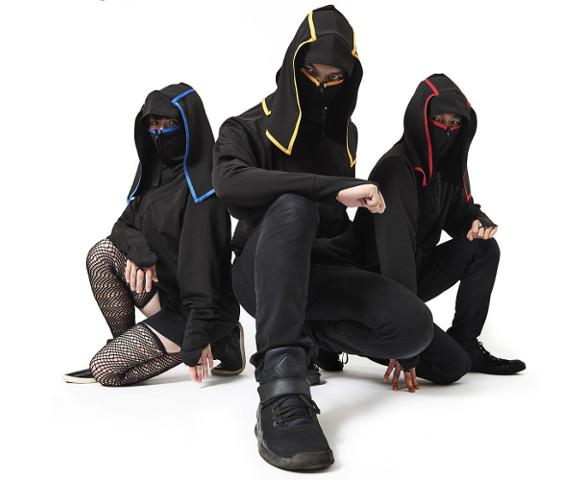 ninjacket-main