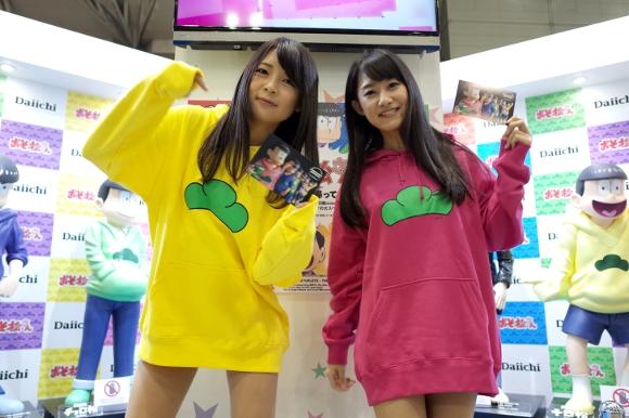 tokyo-comic-con-12