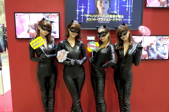 tokyo-comic-con-3