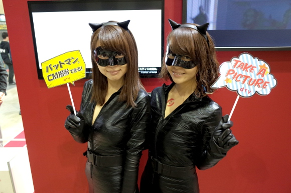 tokyo-comic-con-9