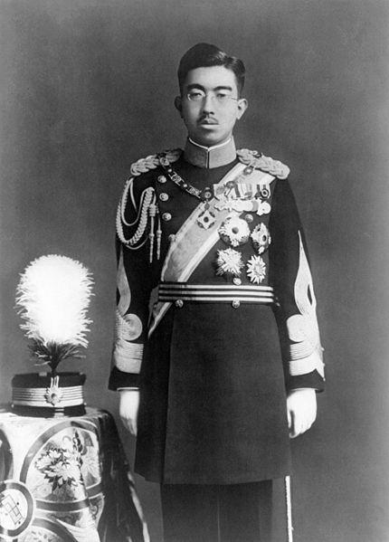emperor-abdicate-01