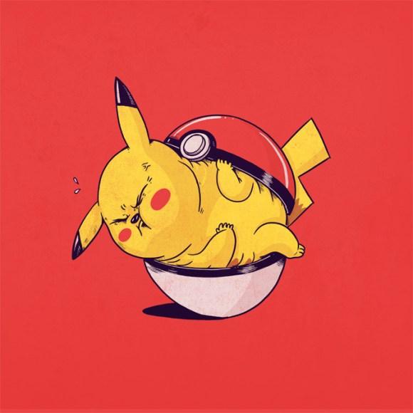 fc_pikachu