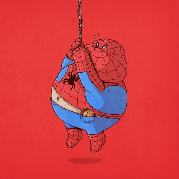 fc_spiderman