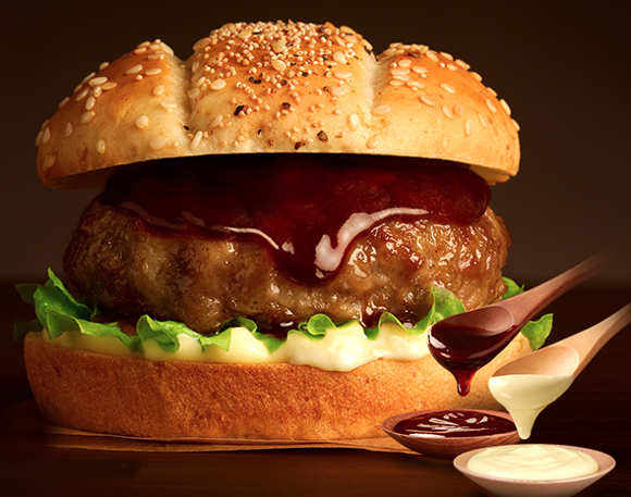 kfc-hamburg
