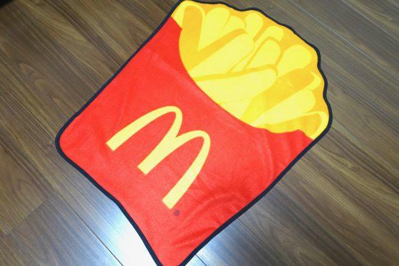 mcdonalds-11