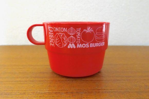 mos-burger-6