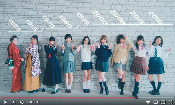 idols-top