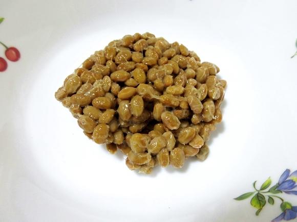natto-purin-3