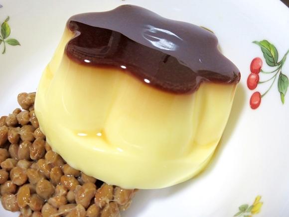 natto-purin-4
