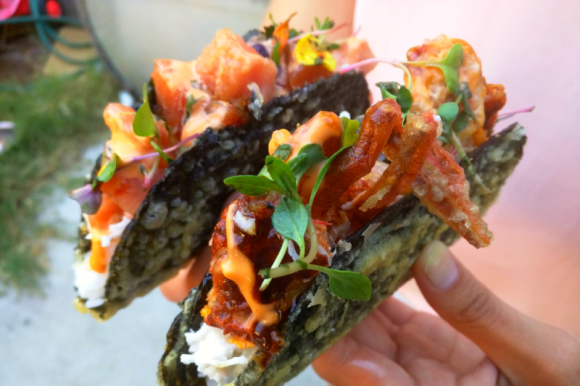 norigami-tacos-top