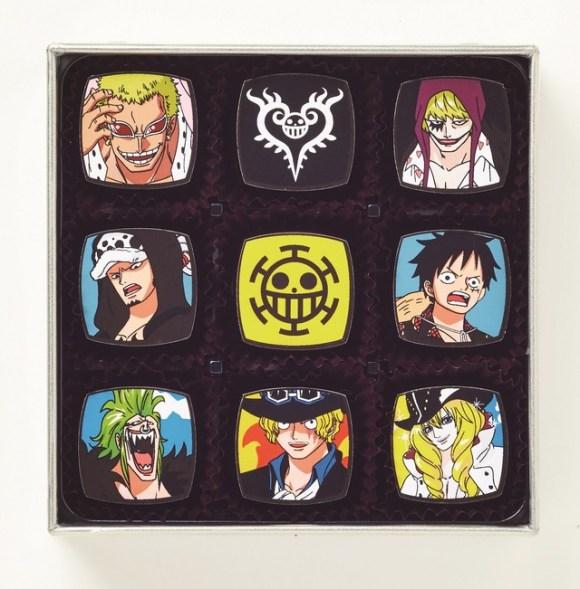 one-piece4