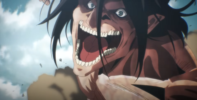 Trailer For Attack On Titan S Last Season Finally Released Looks Awesome Despite Studio Changes Soranews24 Japan News