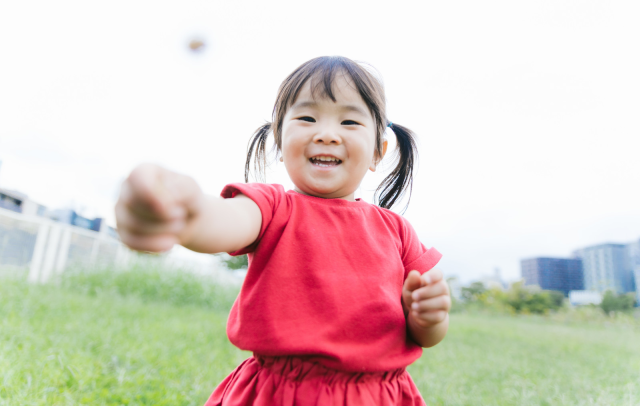 11 Different Ways To Say Father In Japanese Soranews24 Japan News
