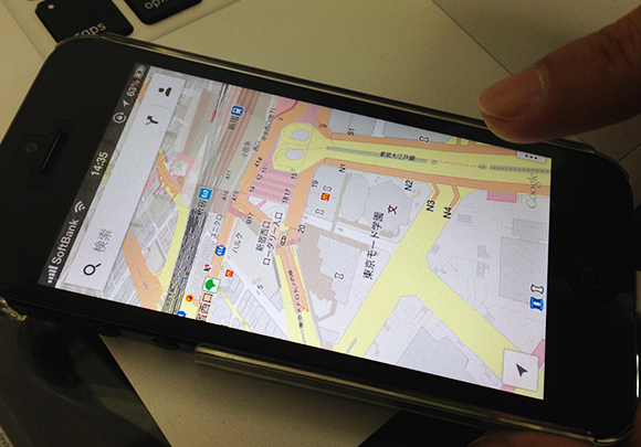 googlemap1