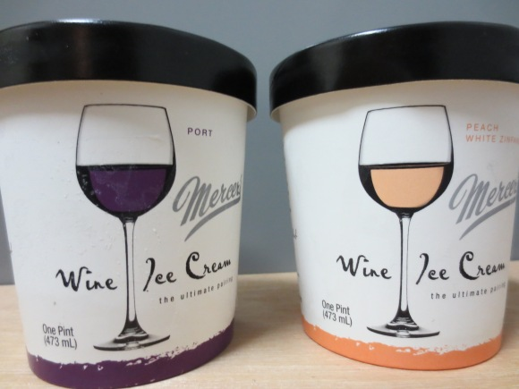 wineice 005