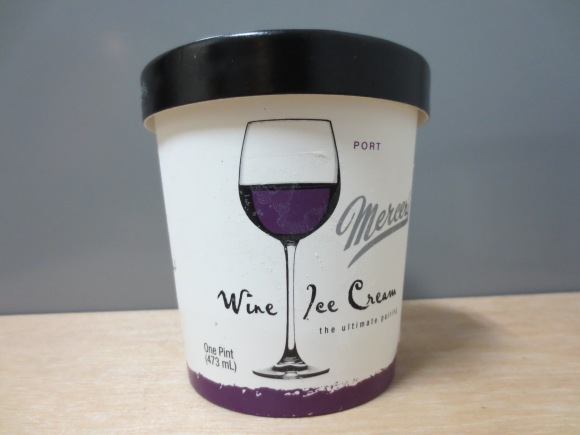 wineice 009