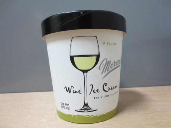 wineice 010
