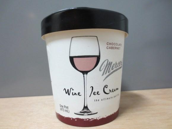 wineice 011