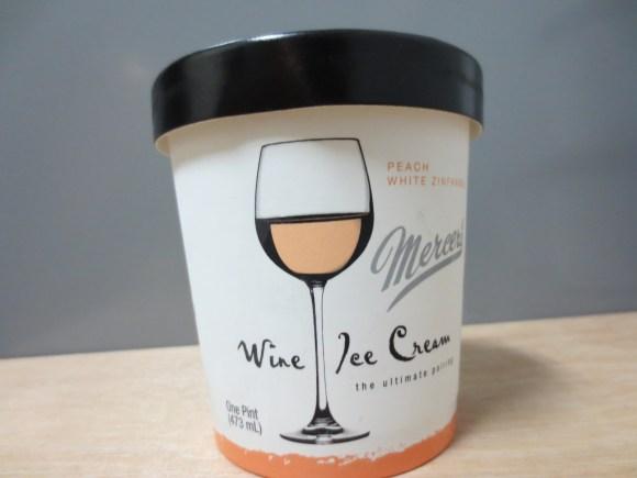 wineice 012