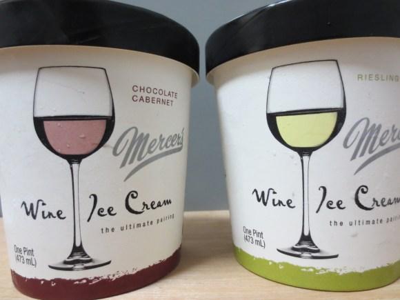 wineice 044