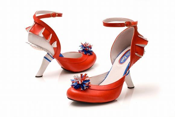 heels6