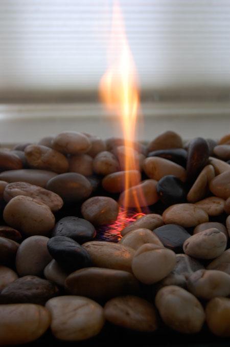 fire20