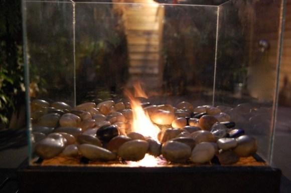 fire25