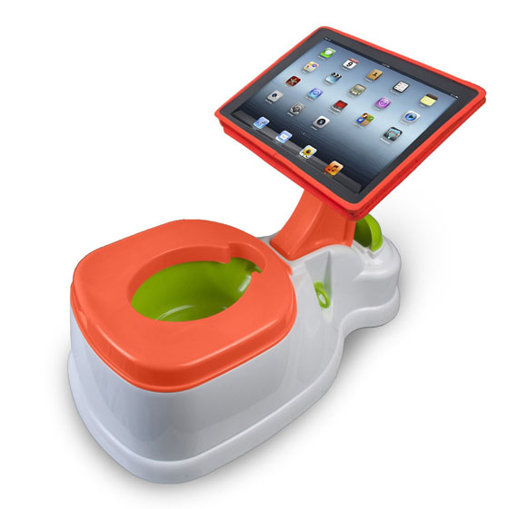 ipad-potty-stand