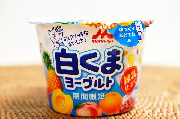 shirokuma2