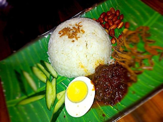 edited nasi lemak