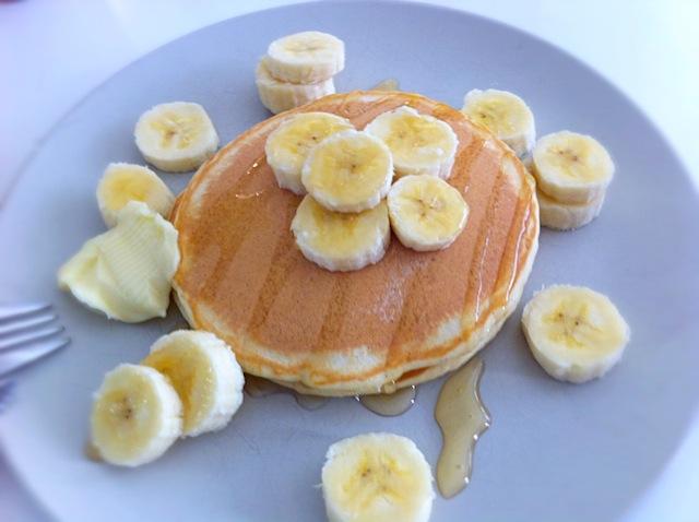 edited pancake