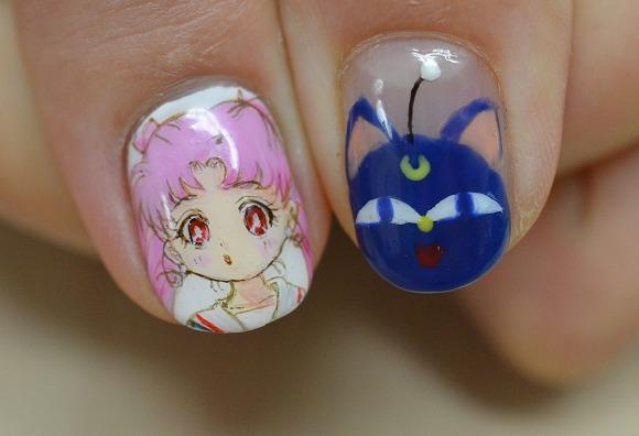 nail5-0