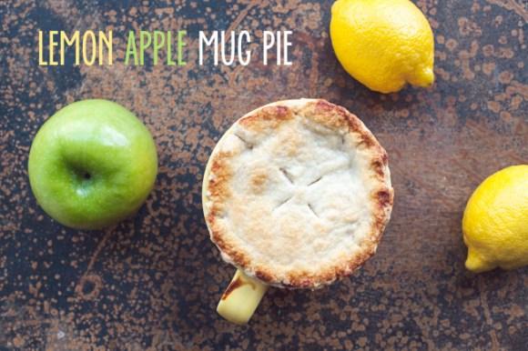 lemon-apple-mug-pie-main-image-650x433