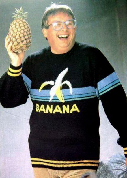 pullover_banana