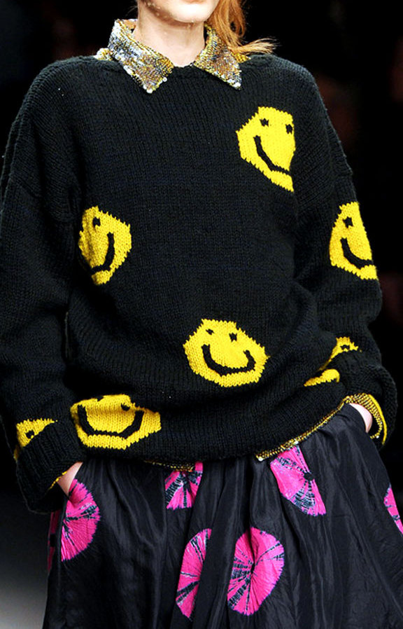 pullover_smiley