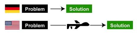 solution_01