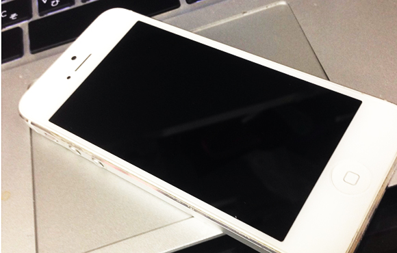 iPhon1