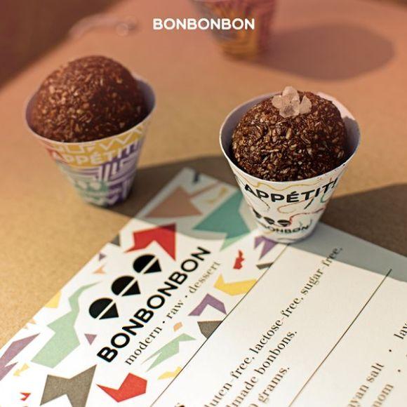 bonbonbon1