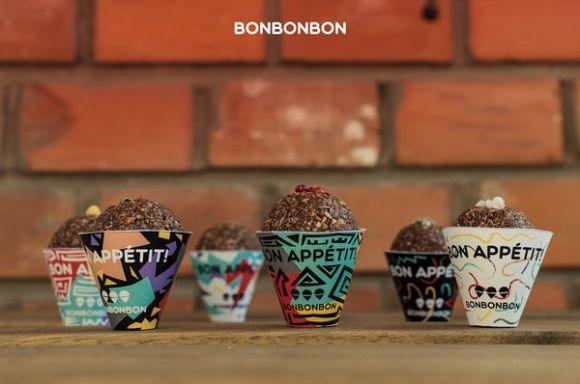 bonbonbon2