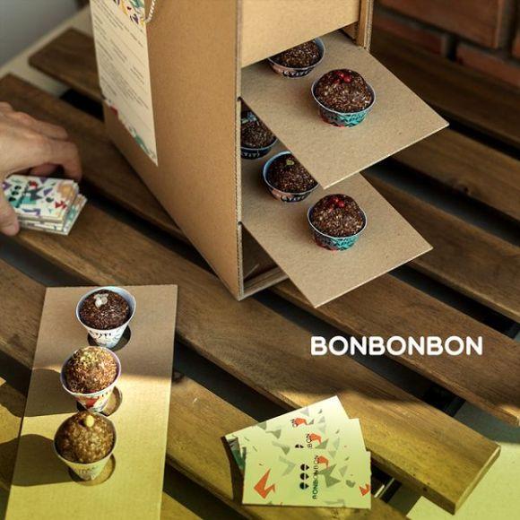 bonbonbon3